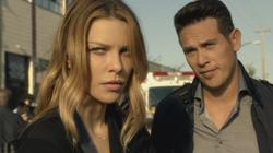 th_750751309_scnet_lucifer1x02_0516_122_