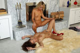 Malena Morgan & Sara Jaymes in Ardor Amorists [Zip]617r8i4s7g.jpg