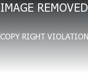Porn-Picture-f2m3c3db6v.jpg