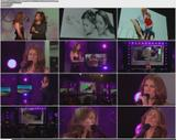 Celine Dion - A Song For You - 02.10.10 (Oprah Winfrey Show) - HD 720p