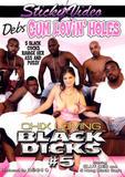 th 22489 Chix Loving Black Dicks 5 Debs Cum Lovin16 Holes 123 487lo Debs Cum Lovin Holes