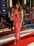 Аманда Риджетти, фото 860. Amanda Righetti Premiere of 'Captain America: The First Avenger' at the El Capitan Theatre on July 19, 2011 in Hollywood, California, foto 860