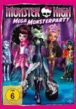 monster_high_monsterkrass_verliebt_front_cover.jpg