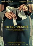 hotel_desire_front_cover.jpg