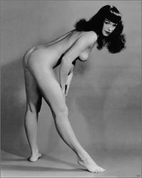 th 20999 bettie page nude studio glanzman 408  gippo 123 503lo Porno Magazines Men's Magazines Adult Magazines Teenage Sex #47. PDF | 42 Mb