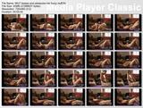 http://img261.imagevenue.com/loc505/th_07558_MILFteasesandpleasuresherfuzzymuff.flv_thumbs_2011.02.19_02.35.43_123_505lo.jpg