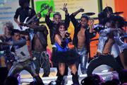 http://img261.imagevenue.com/loc512/th_53062_Dulce_Maria_Univision_Premios_Juventud_Awards24_122_512lo.jpg