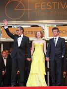 th_90383_Tikipeter_Jessica_Chastain_The_Tree_Of_Life_Cannes_016_123_518lo.jpg