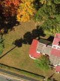 ifpd_aerialamerica.s01e09_720p_snapshot.jpg