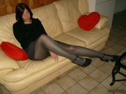 [Image: th_140697757_tduid2978_Pantyhose_6801_123_543lo.jpg]