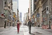 Resident Evil Retribution - Milla Jovovich ,Michelle Rodriguez , Boris Kodjoe , Bingbing Li