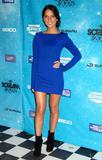 th_96288_Olivia_Munn_Spike_TV29s_Scream_2009_Awards_LA_171009_001_123_56lo.JPG