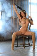 GoddessNudes Ruzanna - Set 1  -41vncxojhx.jpg