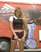 Anna Kournikova - 2000 misc. (3)LQ/HQ