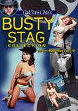 th 48004 Busty Stags  1 123 580lo Busty Stags