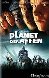 planet_der_affen_front_cover.jpg