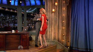 http://img261.imagevenue.com/loc59/th_771274468_Kate_Upton___Jimmy_Fallon_720p_2013_09_20.ts.Standbild003_122_59lo.jpg