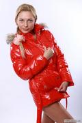 avErotica Lassie - Red Coat  l1smwdtdc1.jpg