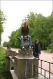 Vika & Karina in Postcard From Russiay5fp1v0gv6.jpg