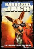 kangaroo_jack_front_cover.jpg