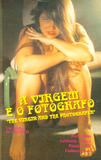 th 17417 A Virgem e o Fotografo 123 81lo A Virgem e o Fotografo