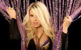 WWE's Tiffany - Bourbon Street Beauty