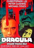 dracula_braucht_frisches_blut_front_cover.jpg