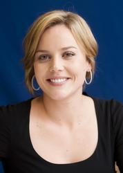 Эбби Корниш, фото 24. Abbie Cornish Armando Gallo Portraits, photo 24