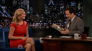 http://img261.imagevenue.com/loc411/th_771277162_Kate_Upton___Jimmy_Fallon_720p_2013_09_20.ts.Standbild006_122_411lo.jpg